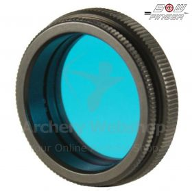 BowFinger Red Out Filter Kit for 2020 Scope