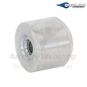 Avalon Stabilizer Cap Weight 22 mm 50 Gram