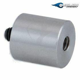 Avalon Stabilizer Flat Weight 19 mm 46 Gram