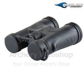 Avalon Binoculars 10x42 Water Fog proof
