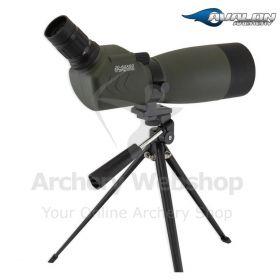 Avalon Spotting Scope 20-60x 60 mm Lens Water Fog Proof