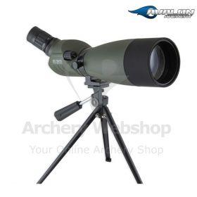 Avalon Spotting Scope 25-70x 70 mm Lens Water Fog Proof