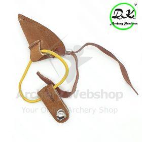 Dongs-Key String Keeper De Luxe