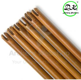Dongs-Key Bamboo Shaft