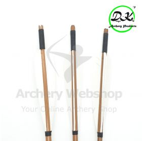 Dongs-Key Bamboo Arrow