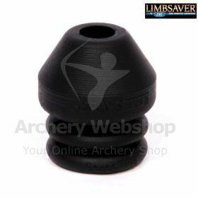Limbsaver Stabilizer Damper Deresonator Standard