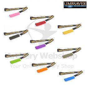 Limbsaver Arrow Puller With Lanyard
