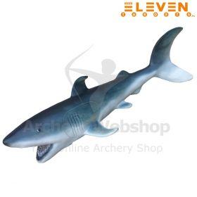 Eleven 3D Target Shark