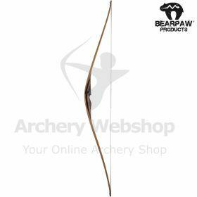 Bearpaw Hunter Stick 60 Inch 2020