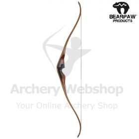 Bearpaw Hunting Bow Kiowa 52 Inch 2020
