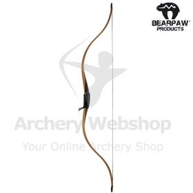 Bearpaw Horse Bow Horse Man 52 Inch 2020