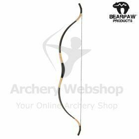 Bearpaw Horse Bow Skythian 50 Inch 2020