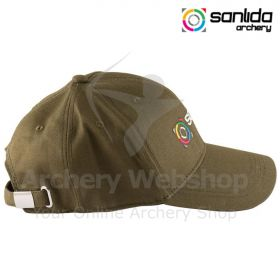 Sanlida Cap
