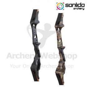 Sanlida Take Dow Hunting Field Bow Osprey 58 Inch