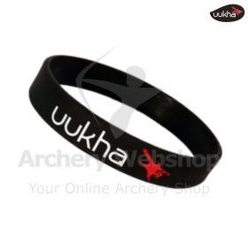Uukha Wrist Band 2021