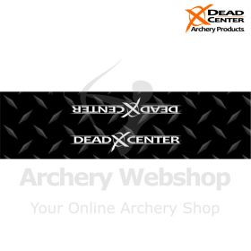 Dead Center Replacement Stabilizer Wrap Dead Steady Series Trim to Fit 10 - 15 Inch