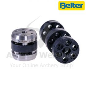 Beiter V-Box Basic Steel Kit