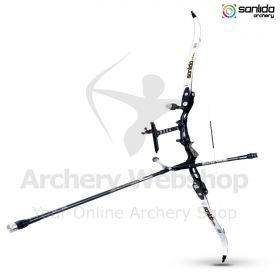 Sanlida Miracle X10 Olympic Recurve Package 2021