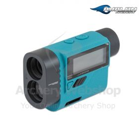 Avalon Rangefinder Tec One 600 Mtr with External Display 6x -22 Mm