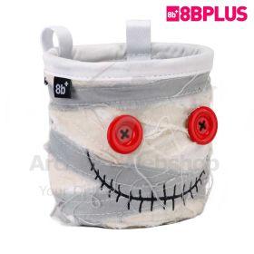 8BPLUS Release & Tool Bag Stan