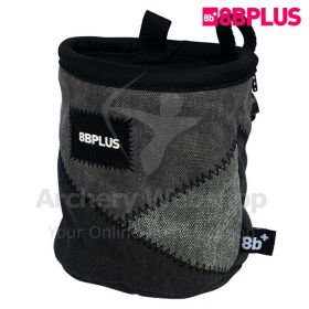 8BPLUS Release & Tool Bag Pro Bag Black
