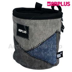 8BPLUS Release & Tool Bag Pro Bag Blue