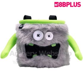 8BPLUS Release & Tool Bag Donald