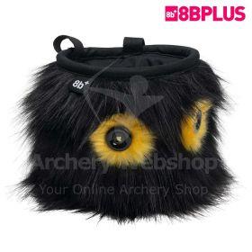8BPLUS Release & Tool Bag Alex