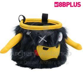 8BPLUS Release & Tool Bag Phil