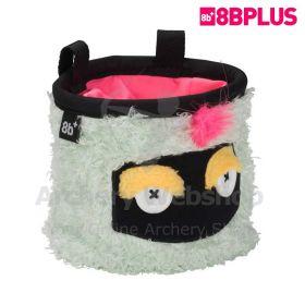 8BPLUS Release & Tool Bag Ingrid