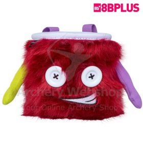 8BPLUS Release & Tool Bag Hannah