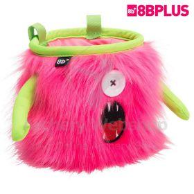 8BPLUS Release & Tool Bag Kelly