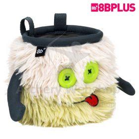 8BPLUS Release & Tool Bag AJ
