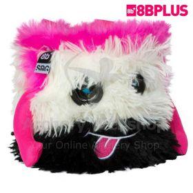 8BPLUS Release & Tool Bag Sasha Limited Edition