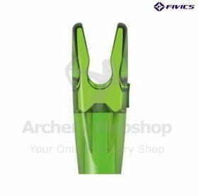 Fivics Five-X Olympic Pin Nock
