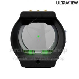 Ultra View Scope UV3 Kit Without Fiber Pin