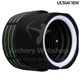 Ultra View Lens Cartridge Without Fiber