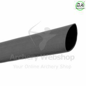 Dongs-Key Thin-walled Heat Shrink Tubing