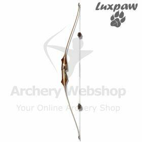 LuxPaw L02 Hybrid Huntingbow