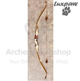 LuxPaw Take Down Bow TD01