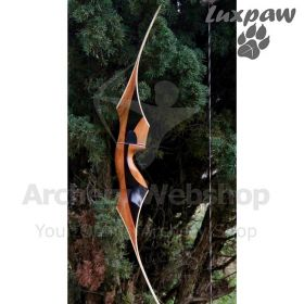 LuxPaw Field Hunting Bow R09 Series