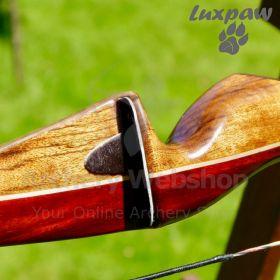 LuxPaw Kidzz Fieldbow K01 43 Inch