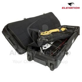 Elevation Jetstream TCS Mathews Edition