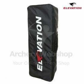 Elevation Jetstream Transit Cover
