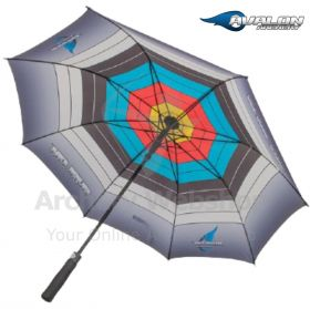 Avalon Target Archery Umbrella with Cover