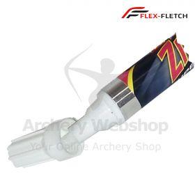 Flex-Fletch Zing! Fletching Primer Pen