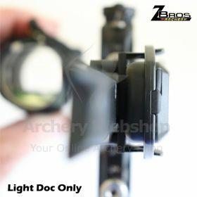 ZBros Light Doc