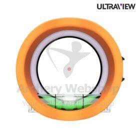 Ultra View UVXL World Archery Cap