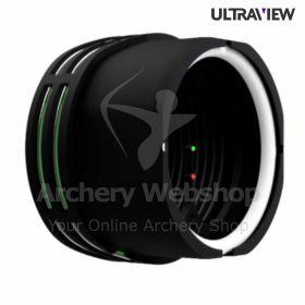 Ultra View UVXL Lens Cartridge With Fiber Pin No Lens