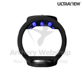Ultra View UV3 XL Light Cartridge